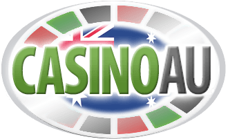 casinoau.biz